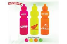 Squeezes Neon 750ml - 10BR114SN